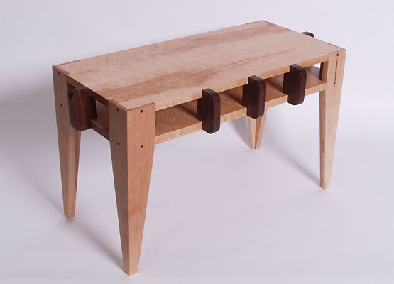Dsz123 Adjustable Piano Bench